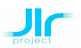 JLR Project
